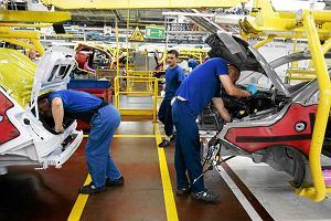 Niemiecki rynek pracy: kto si� na nim odnajdzie?