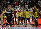 2 czerwca 2013. Vive Targi Kielce trzecią drużyną Ligi Mistrzów po Final Four w Kolonii