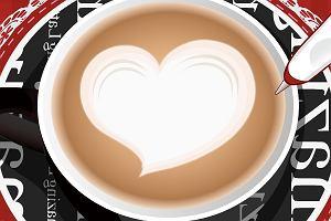 Kawa przed treningiem: pić czy nie pić?