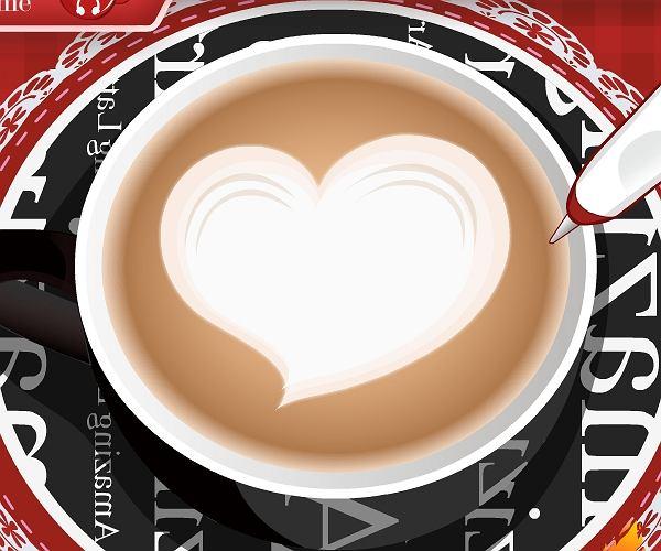 z10029574Q,Kawa-latte.jpg