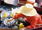 Tajlandia. Kraina tysi�ca smak�w - kuchnia tajska