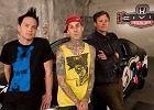 Blink-182 zanudzi nas na �mier�?
