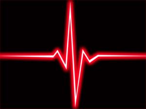 puls, tętno, pulsometr