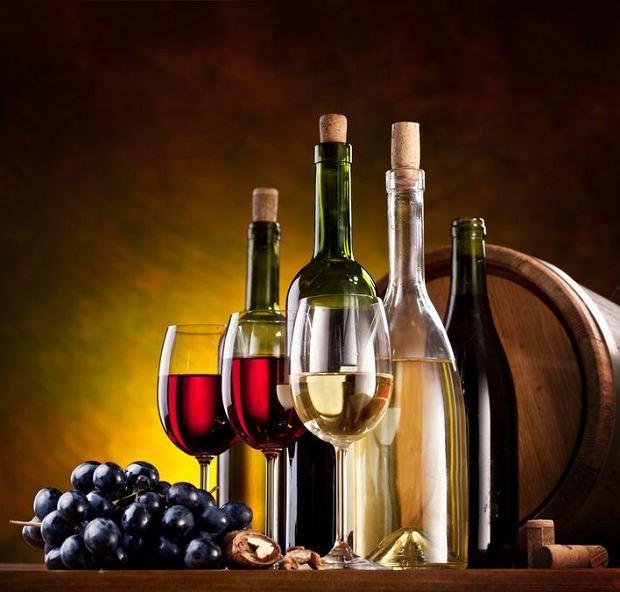 Маленький столик за углом - Том IV - Страница 5 Z10170174Q,wina