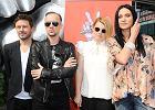 The Voice Of Poland - relacja na żywo