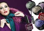 Modne kolory nowych kosmetyk�w Deborah