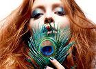 Sephora Imperial Blue - jesienna kolekcja