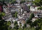 Bu�garia - 10 najpi�kniejszych tras