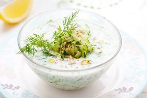 Kuchnia bu�garska. Najpopularniejsze dania kuchni bu�garskiej