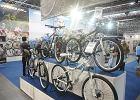 Jaki rower wybra�: Góral, treking, miejski, czy kolarka - jaki typ roweru kupi�?