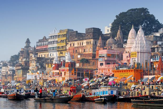 http://bi.gazeta.pl/im/4/10316/z10316134Q,Varanasi--Indie.jpg