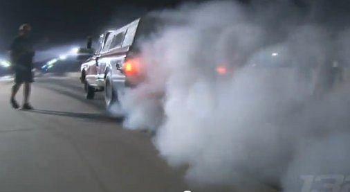 Chevrolet sleeper YouTube