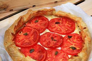 Pe�ne smaku pomidory