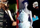 Najpi�kniejsze kampanie modowe jesieni 2011