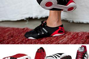 adidas Originals w wersji MEGA, czyli nowo�� w kategorii but�w