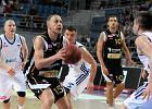 Miros�aw Noculak ocenia szanse �ukasza Koszarka na zostanie najlepszym koszykarzem polskiej ligi