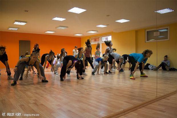 Zdjęcie numer 3 w galerii - Mistrzyni dancehallu pokazała co potrafi [WIDEO]