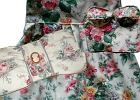 Pokaż swoją szafę DIY - Milena