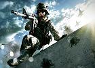 Battlefield 3 - poznaj wymiary wojny