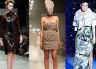 Najciekawsze pokazy Fashion Philosophy Fashion Week Poland