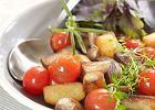 Spos�b na ziemniaki - inspiracje ze �wiata