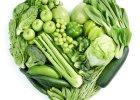 Nutritarianizm: na czym polega, jak wpływa na zdrowie