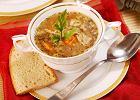 Kuchnia polska. Dania zaskakujące obcokrajowców