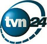 Cyfrowy Polsat nie mo�e porozumie� si� z TVN