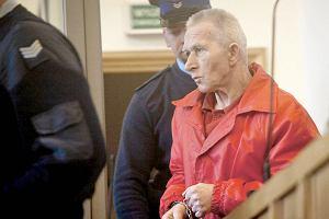 20 grudnia wyrok w procesie zab�jcy Marka Rosiaka