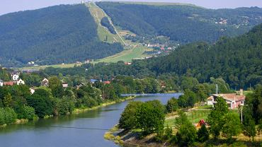 Góra Żar