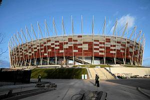 Stadion Narodowy imienia Kazimierza Górskiego? Posłowie są za!