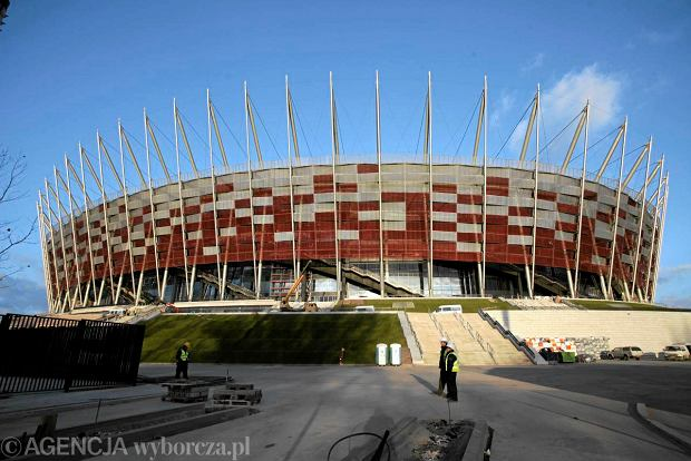 Zarobimy na Euro 2012? Niekoniecznie