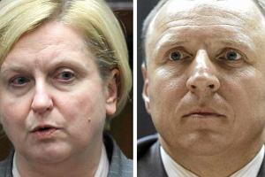 Powstał zespół ochrony pamięci L. Kaczyńskiego. Najpierw pozwą Jacka Kurskiego?