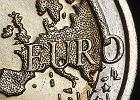 MFW: Hiszpa�skie banki mog� potrzebowa� 40 mld euro