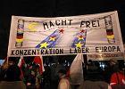"""""""Polska jak Chiny"""" na marszu PiS. By�o spokojnie"""