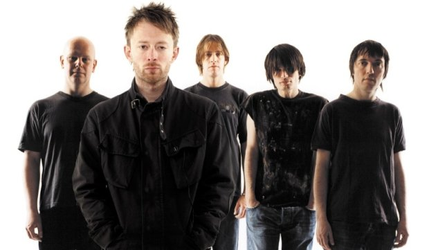 Jest szansa, że za kilka miesięcy muzycy Radiohead wystartują z pracami nad nowym krążkiem.