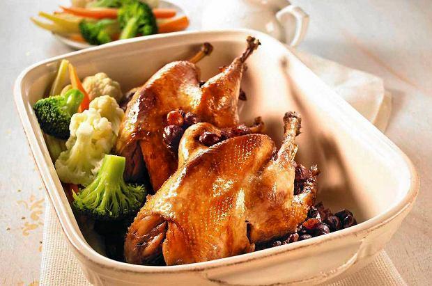Rosol Z Koguta Czy Kury Wszystko O Gotowaniu W Kuchni Ugotuj To