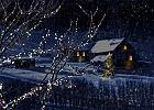 Bo�e Narodzenie w Europie - najdziwniejsze zwyczaje w ró�nych krajach �wiata