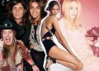 Skandale i skandaliki �wiata mody 2011