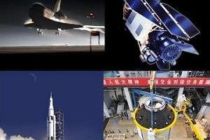Podsumowanie roku 2011: świat