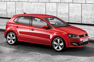 Wybierz najlepsz� generacj� VW Polo