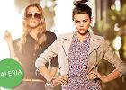 H&M - znajdź swój własny styl