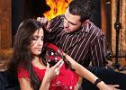 23 sposoby, by rozpali� partnerk� na nowo