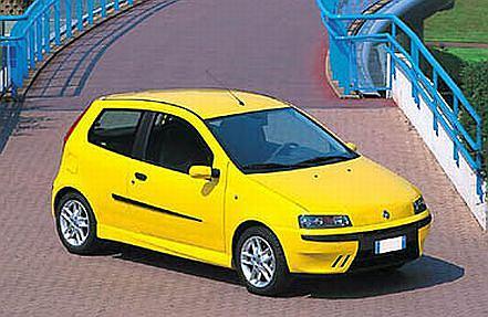 Fiat Punto (1999-2005) - opinie Moto.pl on fiat 500 abarth, fiat multipla, fiat cinquecento, fiat 500 turbo, fiat bravo, fiat spider, fiat doblo, fiat marea, fiat cars, fiat coupe, fiat panda, fiat 500l, fiat ritmo, fiat barchetta, fiat seicento, fiat x1/9, fiat stilo, fiat linea,