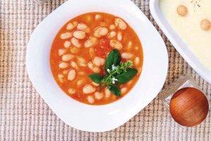 Top 7 przepis�w na zup� pomidorow�. G�osuj!