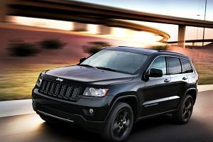 Bezimienny Jeep Grand Cherokee