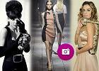 Moda na węża - oto nowy hit wśród gwiazd!
