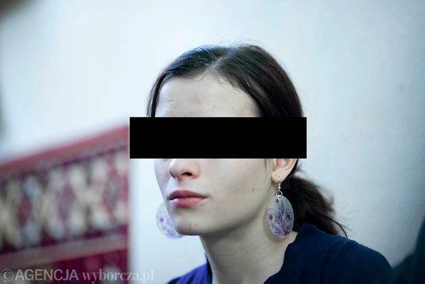 Matka Madzi odmówiła udziału w eksperymencie procesowym? Dementi prokuratury