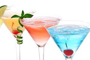 Który alkohol ma najmniej kalorii?