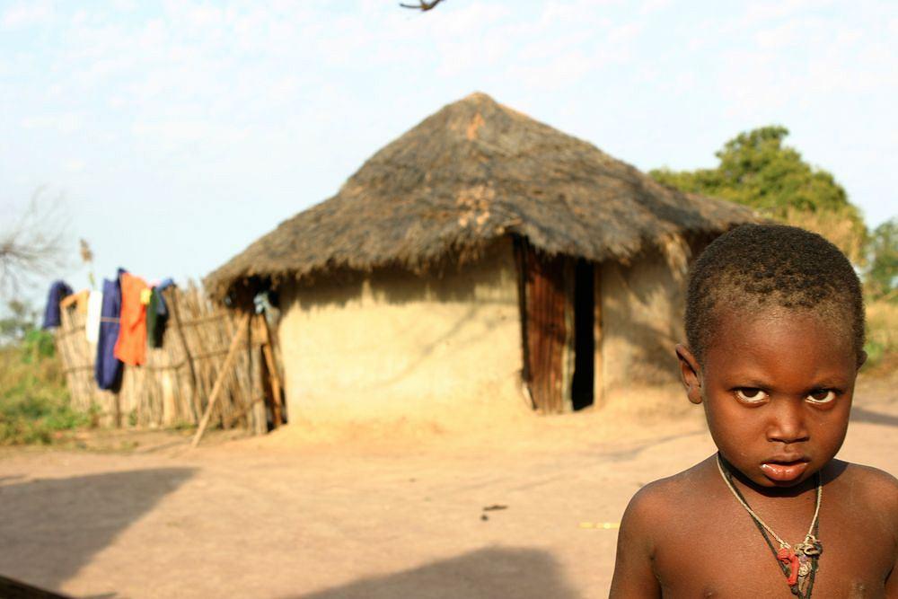 57e7aac7d5a4b Wycieczka do Afryki - 5 pomysłów na pierwsze wakacje w Afryce
